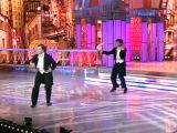 ИЗМАЙЛОВСКИЙ ПАРК.Большой юмористический концерт(2012)